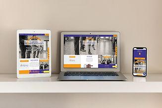 move-4-parkinsons-website-desktop-tablet