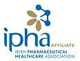ipha_affiliate logo.jpg
