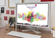 chamdesktop-computer-on-wooden-desk-PJT4