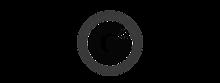 Granada_FC_2020_Logo.png