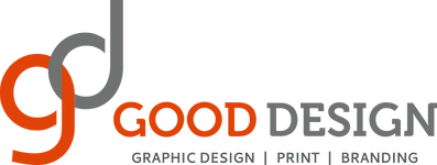 GD_Logo_2020_Long.png