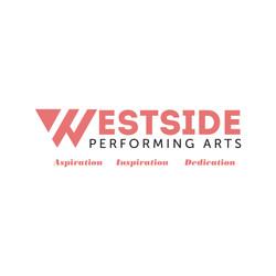 Good-Design-Logo-Design-westside-perform