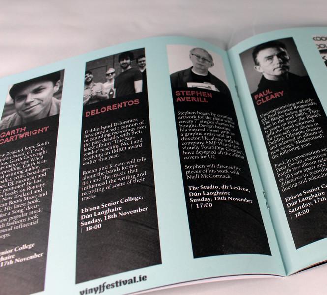 dun-laoghaire-vinyl-festival-Brochure_in