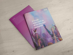 AECOM Diversity Booklet.png