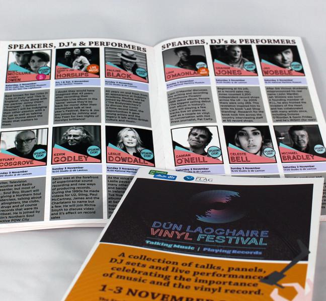 dun-laoghaire-vinyl-festival-Brochure-20