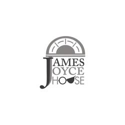 Good-Design-Logo-Design-james-joyce-hous