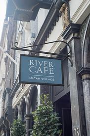 River Cafe Signage.png