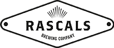 05_RASCALS_BREWING_CO_LOGO.png