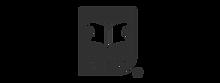 RA_Logo_FINAL_® copy.png