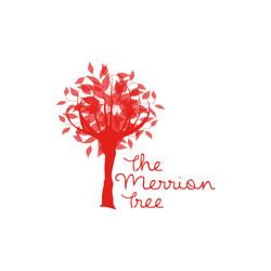 Good-Design-Logo-Design-the-merrion-tree