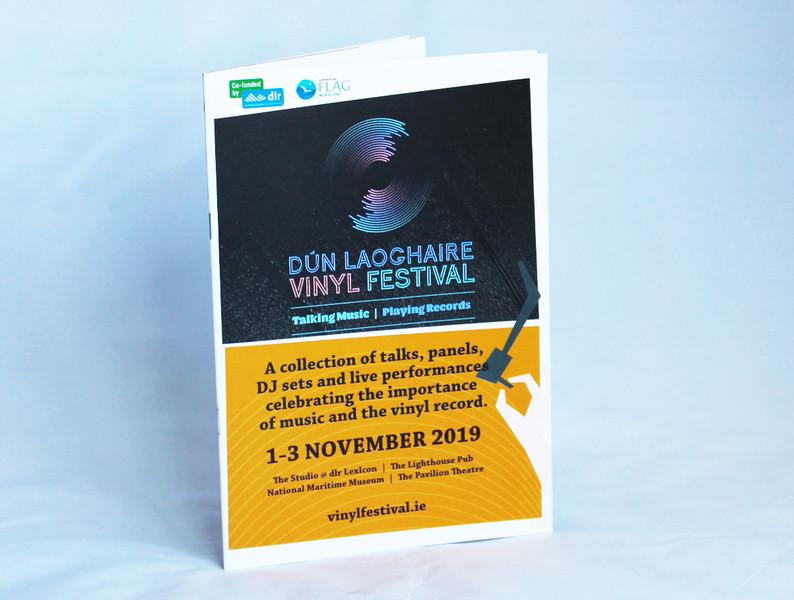 dun-laoghaire-vinyl-festival-A5-brochure