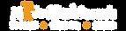 m4p_logo_tagline_WHITE.png