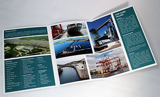 Malone-ORegan-Brochure-trifold-a5.jpg