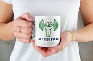 drinkware-mockup-of-a-woman-holding-an-11-oz-coffee-mug-2954-el1.png