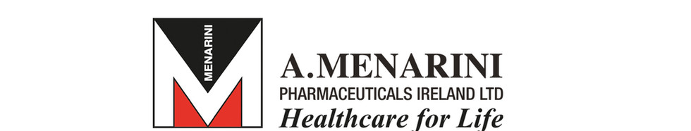 An extremely professional and efficient company to deal with. No request is too complicated and if they can find a way to do a particularly unusual task  they will make it happen.  Great Service, great administration, great company!  Shaz MacHale. A. Menarini Pharmaceuticals Ireland