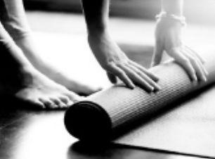 pilates_mat.jpeg