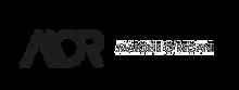MOR_Logo copy.png