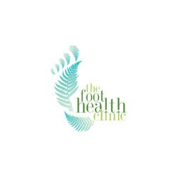 Good-Design-Logo-Design-foot-health-clin