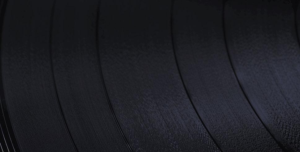 vinyl_closeup_edited.jpg