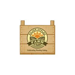 ailver-apples-farm-logo.jpg