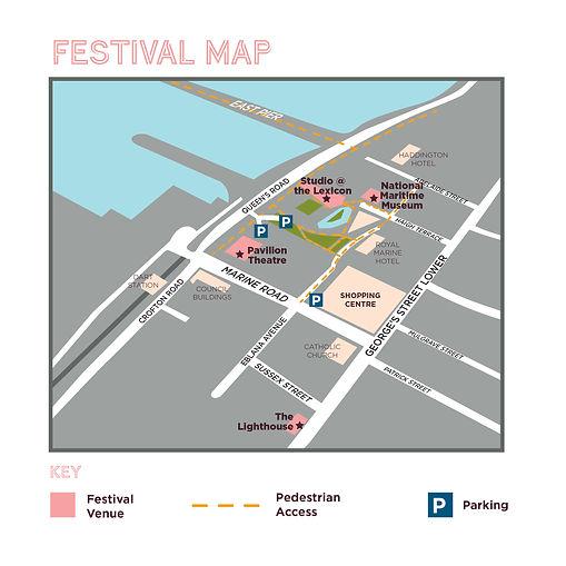 Festival Map.jpg