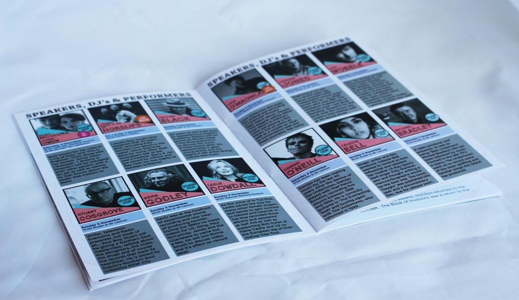 dun-laoghaire-vinyl-festival-brochure.jp