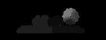ddletb_logo_ copy.png