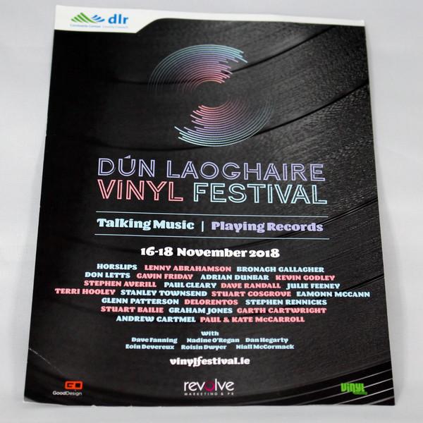 dun-laoghaire-vinyl-festival-lineup-post