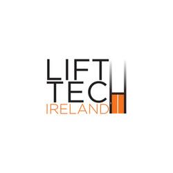 Good-Design-Logo-Design-lift-tech-irelan