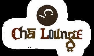 Leeds Cha Lounge Cafe Logo