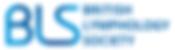 British Lymphology society logo.png