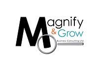 Magnify & Grow