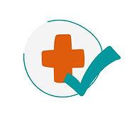 health checks.JPG