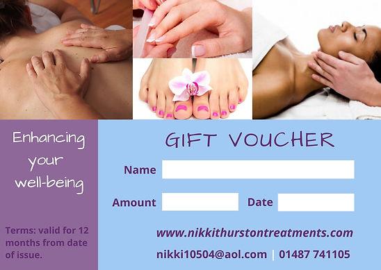 NT Gift Voucher.jpg