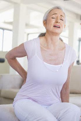 elder lady with back ache.jpg