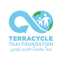 terra cycle logo.png