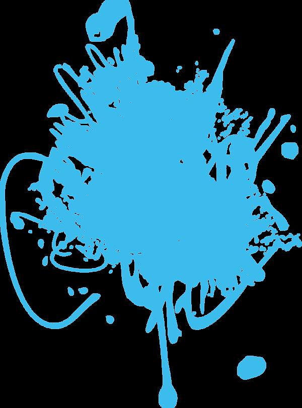 Blue splash 39pc.png