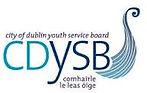 logo CDYSB.jpg