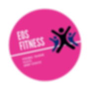 Copy of eos fitness-2.png