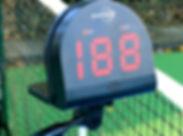 speed_radar_tennis-jpg_1.jpg