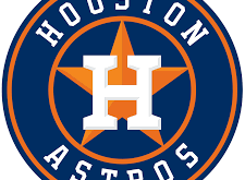 Leadership Lessons from the Houston Astros