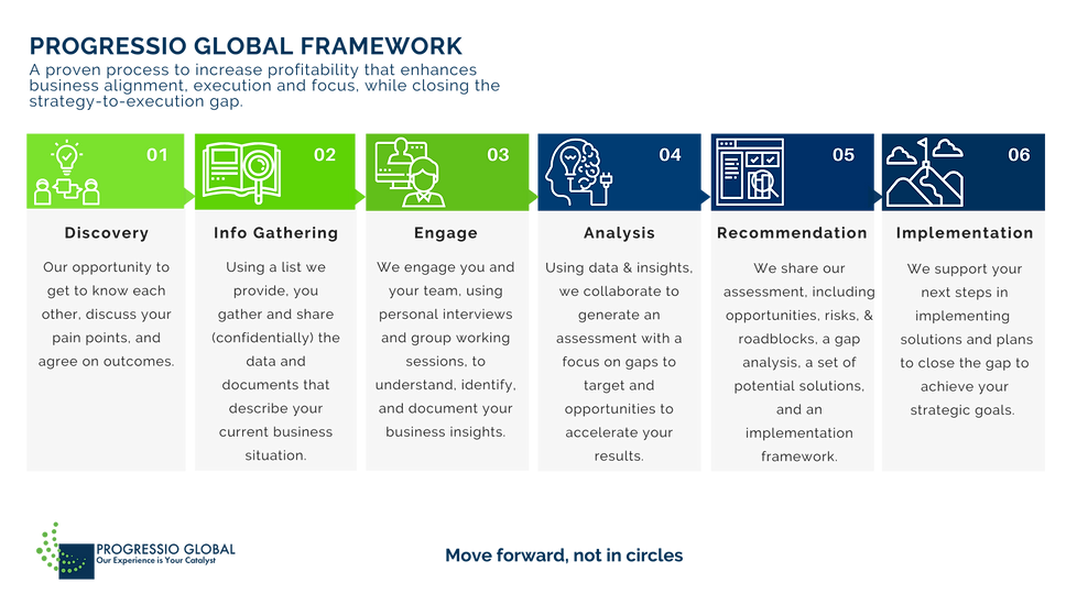 Progressio Global Framework for web.png