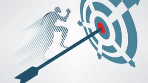 3 Keys to Effective Strategy Execution