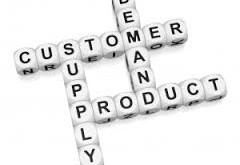 Understand Your Customer's Reality to  Win Business in Tough Markets