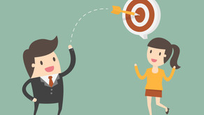 Find your Customer's WHY to help you Win