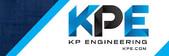 KPE-logo.jpg