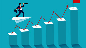 How to Achieve Great Results from your Business Strategy