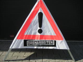 Einschränkungen in Chorweiler