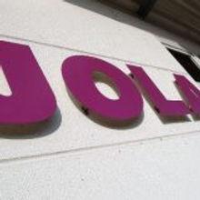 jola_logo.jpg