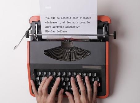 10 astuces pour améliorer son style rédactionnel